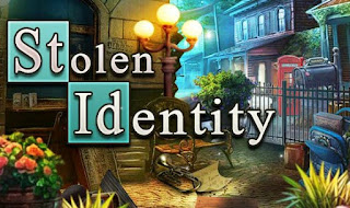 Stolen Identity Awesome Hidden Object Games Free Play