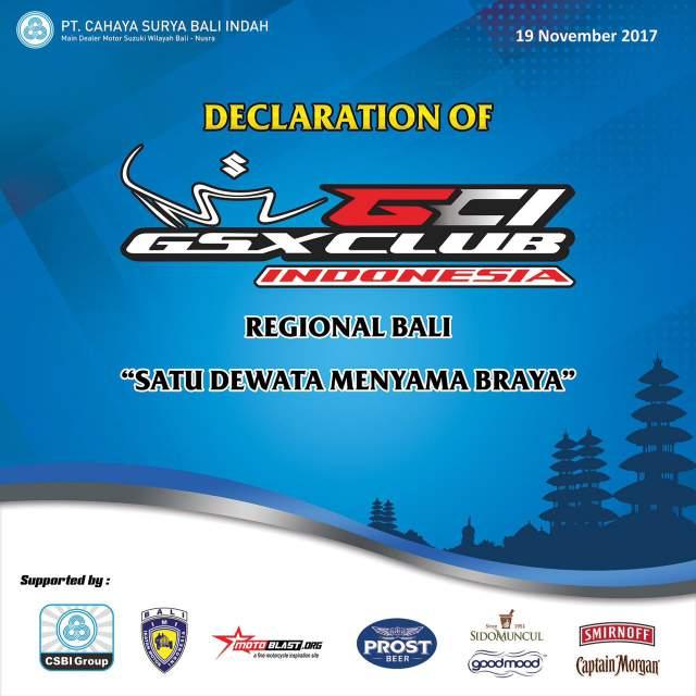 GSX_Club_Indonesia_(GCI)_Chapter_Bali