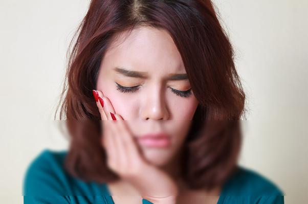 Nama Obat Gusi Bengkak Di Apotik Karena Tumbuh Gigi Dan Karena Gigi Berlubang