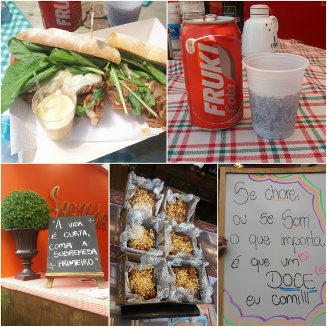 Onde e o que comer em Gramado e Canela? Festival de Cultura e Gastronomia de Gramado