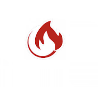 Download 2018 PDFCreator Latest