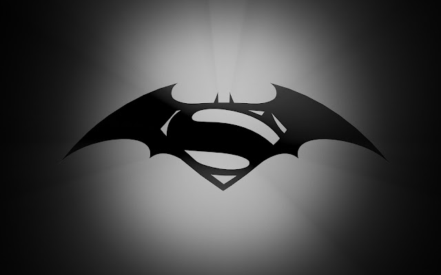 Crea expectativa Teaser de Batman y Superman