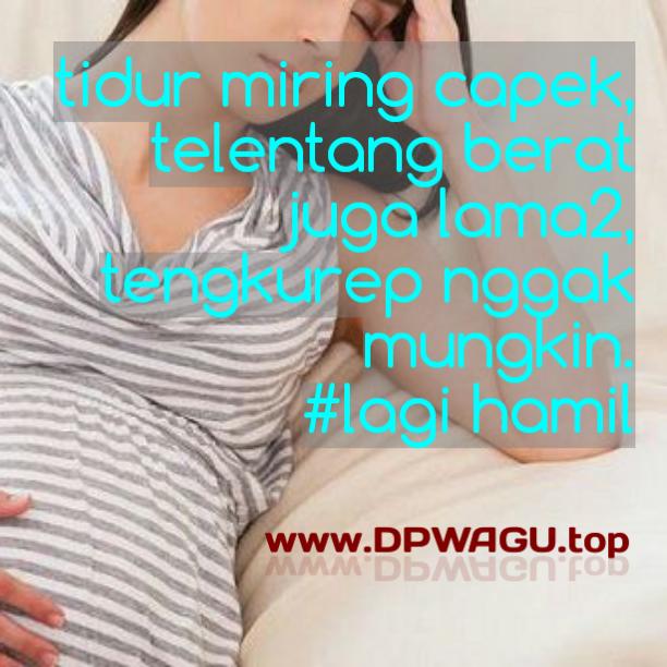Download 94+ Gambar Sedih Ibu Hamil Keren Gratis