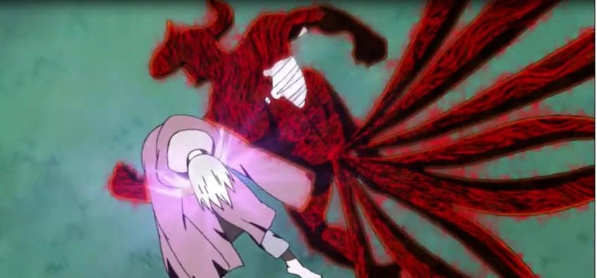 Download Video Naruto Shippuden Episode 298 Subtitle
