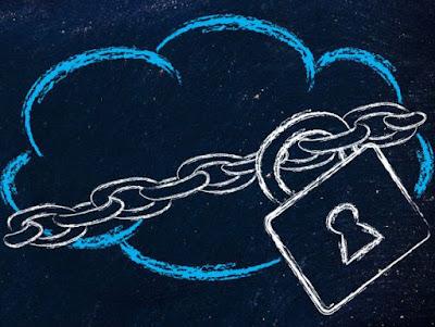 El primer Secure Internet Gateway del mercat al núvol