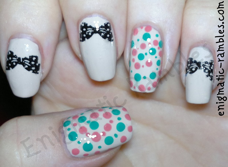 moyou-nails-stamping-plate-105-bows-dotticure