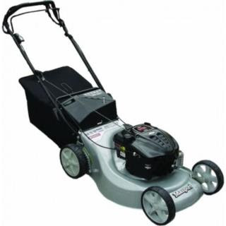 http://www.worldofmowers.ltd.uk/Masport-Widecut-800ST-SP-Combination-Mower-579987(1309127).aspx