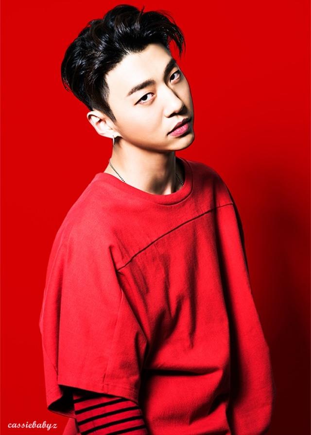 Profile and Facts of Bang Yong-guk   Channel-K  Yongguk Bap 2014