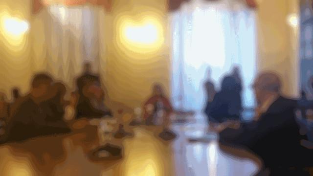 commissione mobilità