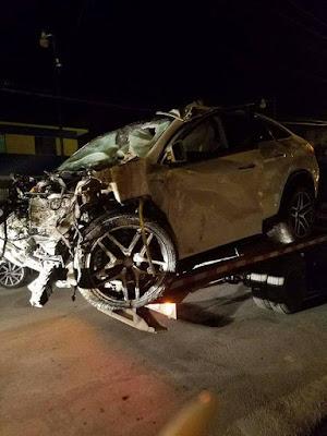 Resultado de imagen para Fallece en un accidente de tránsito Andy Marte, pelotero de las Águilas Cibaeñas