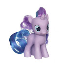 MLP Cutie Mark Crusaders & Friends Collection Star Dreams Brushable Pony