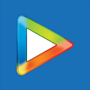 Hungama Music – Songs, Radio & Videos v5.2.1 [Mod] APK