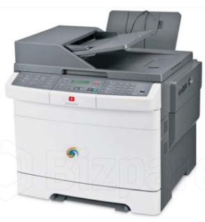 Olivetti d Color MF920 driver download