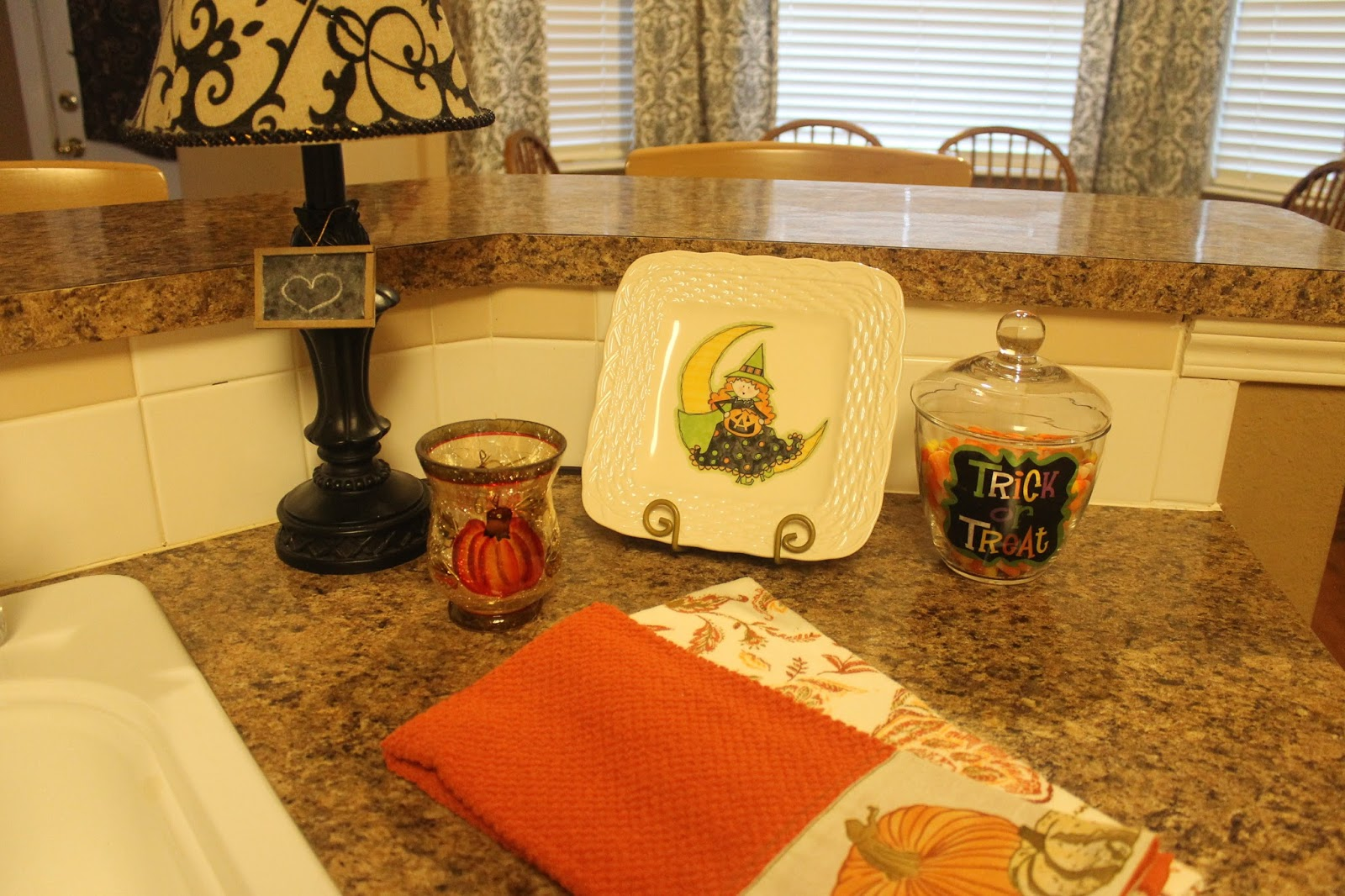 fall kitchen curtains childrens play kitchens texas decor part 3 the