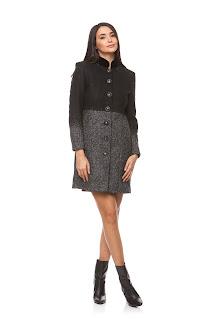 palton-dama-elegant-in-doua-culori-la-moda