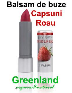 http://farmaciaverde.util21.ro/produs_13347_balsam-de-buze-nuantator-2-in-1-rosu-capsuni.html