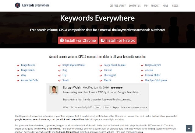 https://www.bloggingnotes.review/2018/08/keyword-tools.html