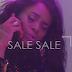 Video | Dayna Nyange – Sale Sale | Mp4 Download