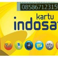 Cara Cek Nomor Indosat (Im3, Mentari) dengan Mudah