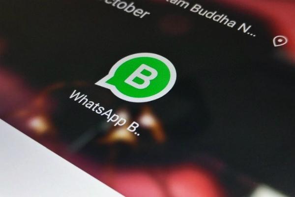 واتس آب تطلق تطبيقها الجديد