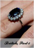 http://orderofsplendor.blogspot.com/2013/02/flashback-friday-british-engagement.html