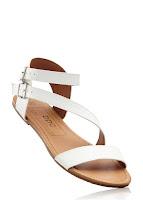 sandale-sic-si-sexy-in-culori-moderne-7