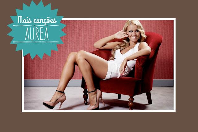 http://letrasmusicaspt.blogspot.pt/search?q=aurea