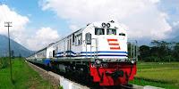 PT Kereta Api Indonesia (Persero), KARIR PT Kereta Api Indonesia (Persero), lowongan kerja PT Kereta Api Indonesia (Persero), lowongan kerja 2018