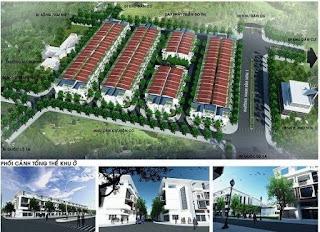 ban quản lý của chung cư CT3 Nghĩa Đô 106 hoàng Quốc Việt
