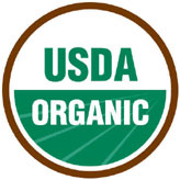 Organic foods: Are they safer? More nutritious?