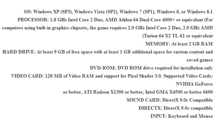 تحميل the sims 4 للكمبيوتر مجانا