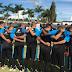 Após escândalo, jogadores do Ceilândia denunciam atraso salarial