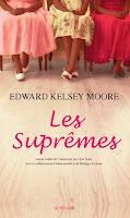 http://twogirlsandbooks.blogspot.fr/2015/11/les-supremes.html