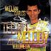 SET TECNO MELODY 2016 CD 04 - DJ WEDJAN CARLOS