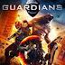 Guardians 2017 Bluray 720p