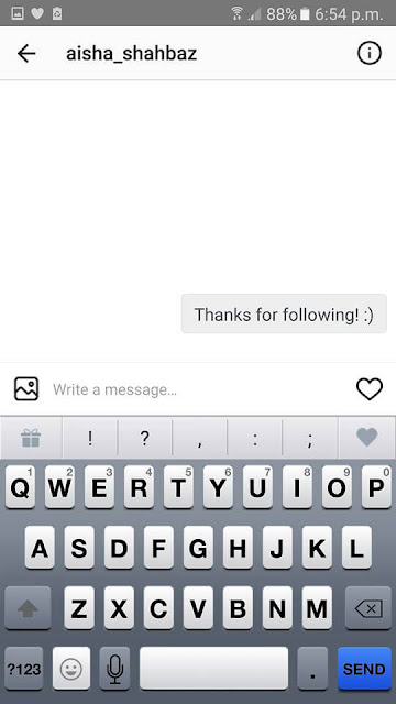 How to get more followers on Instagram 2016 by interacting with followers