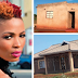 29 years old DJ HappyGal makes her family proud, has built a home