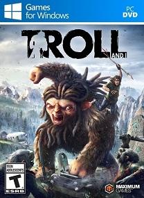 troll-and-i-pc-cover-www.ovagames.com