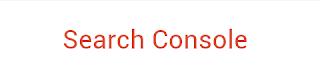 Google webmaster araçları nedir