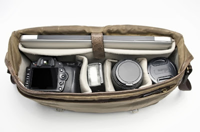Creative and Cool Camera Bags (15) 13