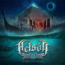 Helsott