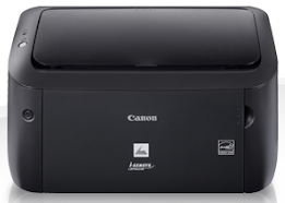 Controlador de impresora Canon LBP6020b Windows y Mac