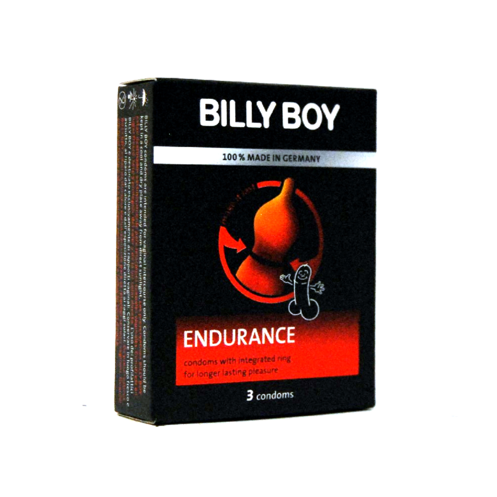 Alat Kontrasepsi Bra Shop Indonesia Durex Pleasuremax Isi 3 Kondom Billy Boy Endurance Detail Produk Lubricated Dengan Reservoir Smooth Dilengkapi Integrated Ring
