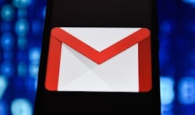 Gmail scare users with false notification of new device connected