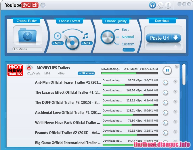 tie-smallDownload YouTube By Click 2.2.100 Full Cr@ck