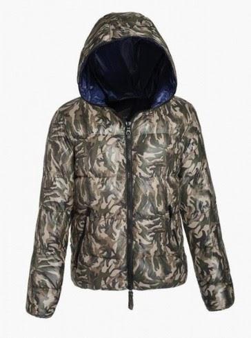 huge discount e594d d37e9 Duvetica Jackets On Top Of Sale Online   Cheap Duvetica ...