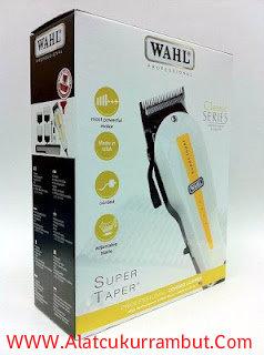 jual mesin pangkas rambut bagus www.alatcukurrambut.com