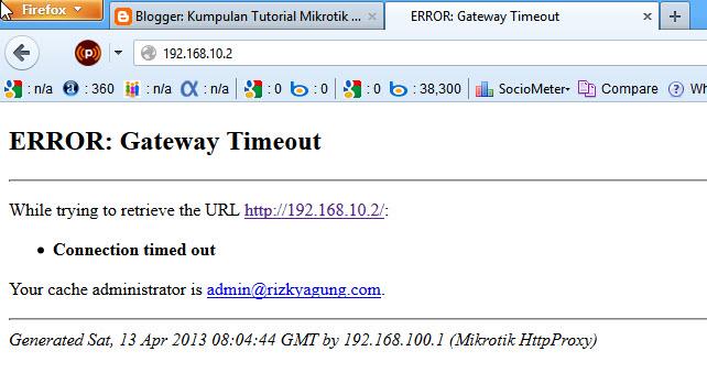 Ip access list extended vpn