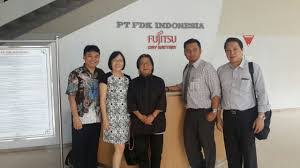 https://www.jobsinfo.web.id/2018/12/loker-cikarang-2019-pt-fdk-indonesia.html