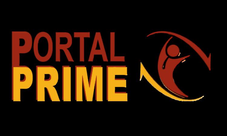 Portal Prime - Concursos e Empregos